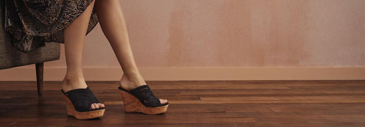 Marta - Lifestyle image 1 of 1