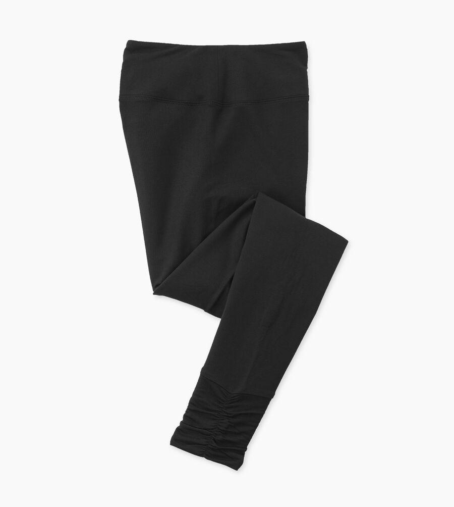 Rainey Leggings - Image 4 of 4