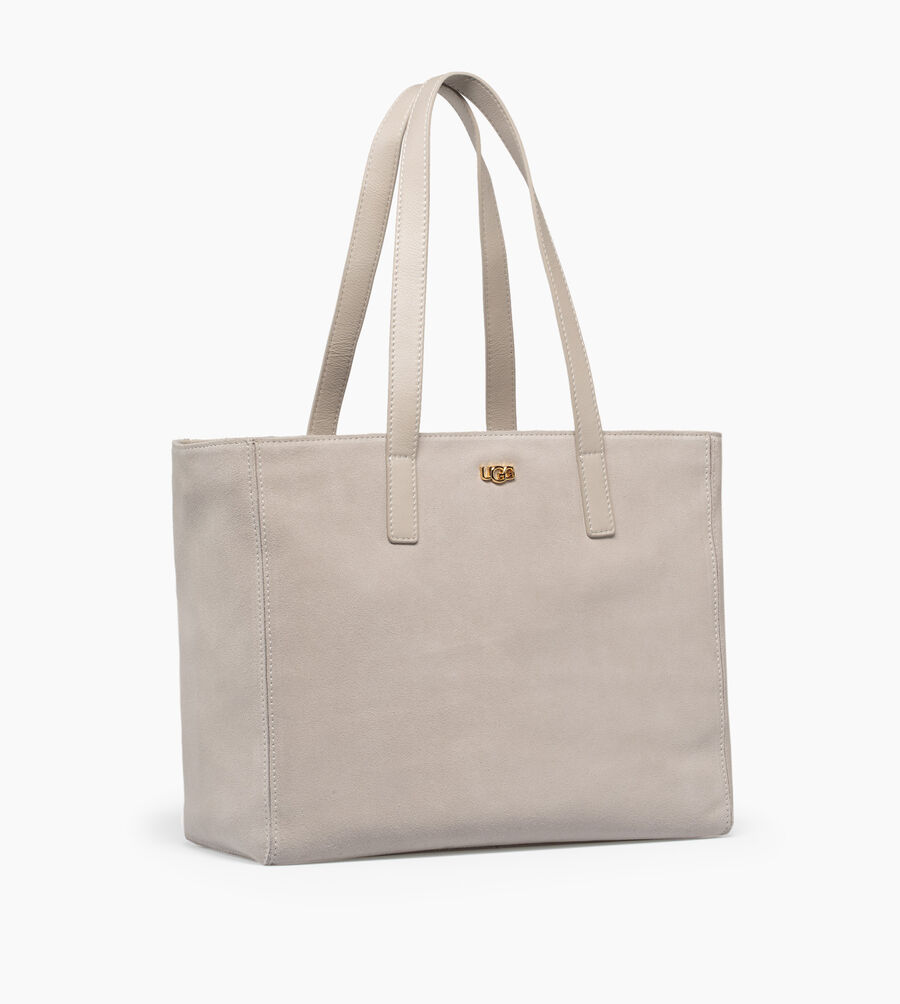Rae Tote - Image 2 of 3