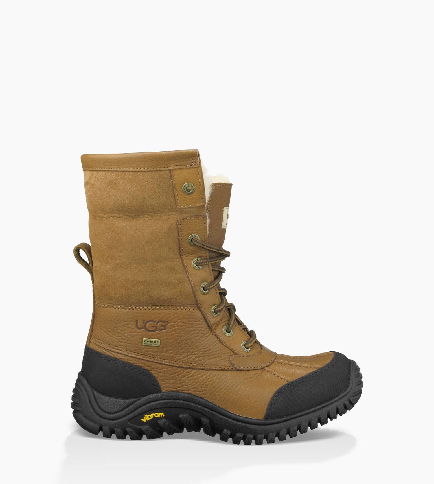 27f50df88f3 Ugg Adirondack Boot Ii Otter 5469
