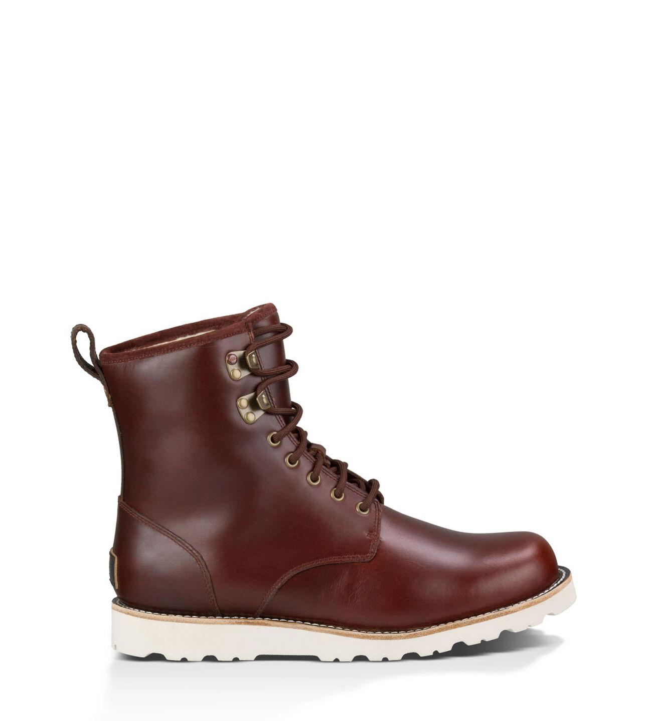 Men's Hannen TL Leather | UGG® Official | UGG.com