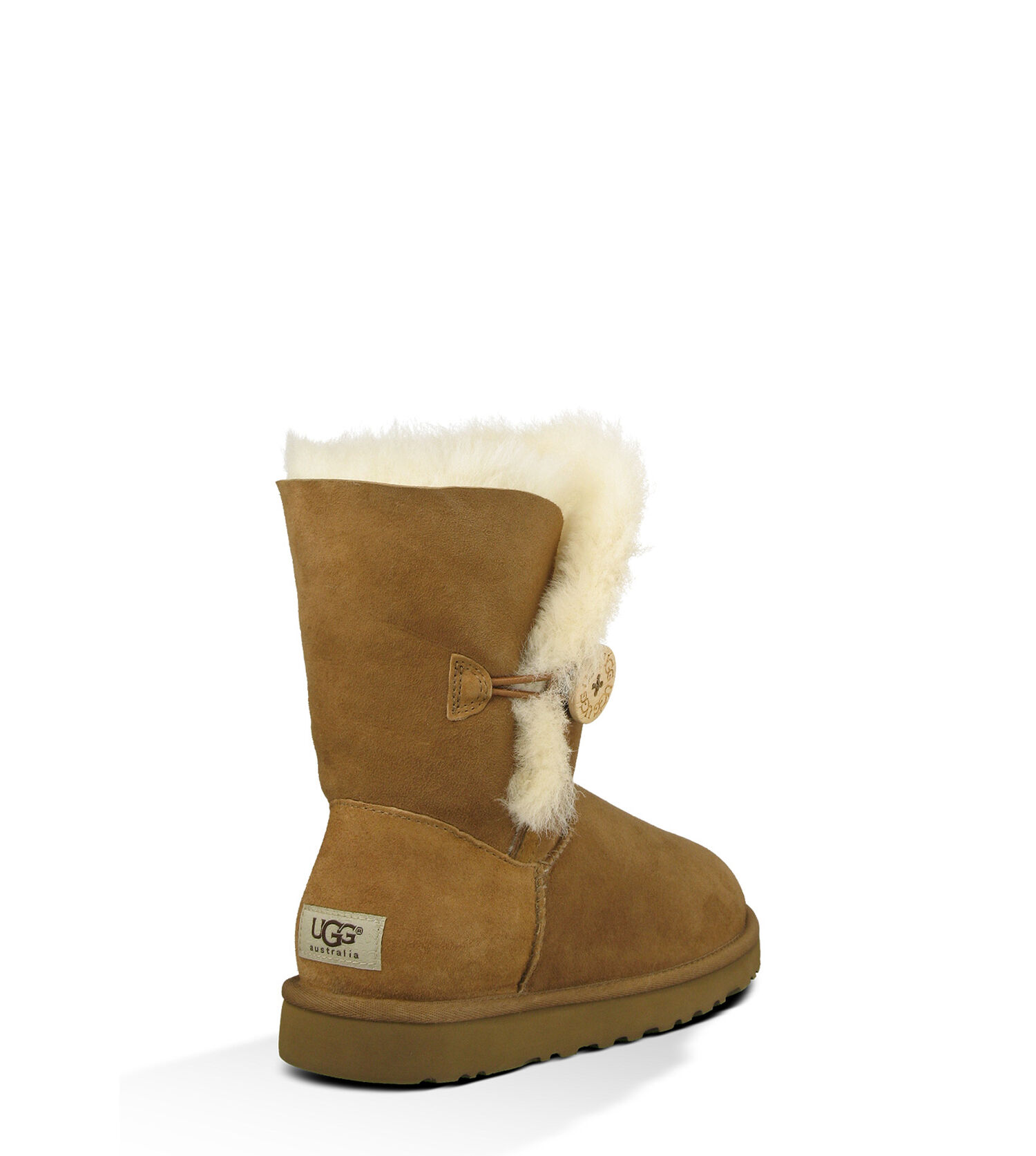 ugg® official | women's bailey button boot | sale | ugg, Hause ideen