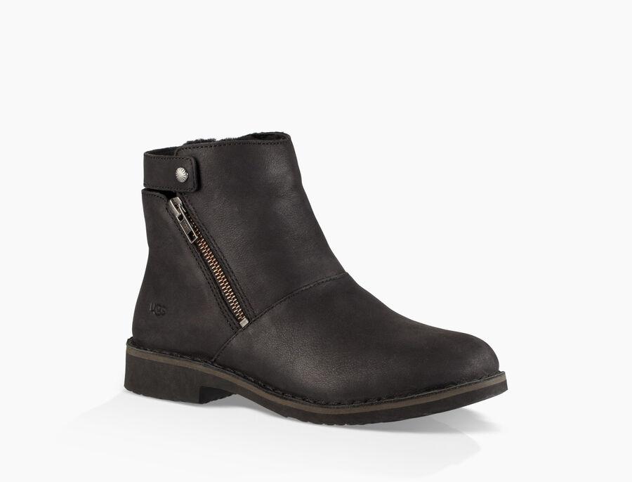 Kayel Leather - Image 2 of 6