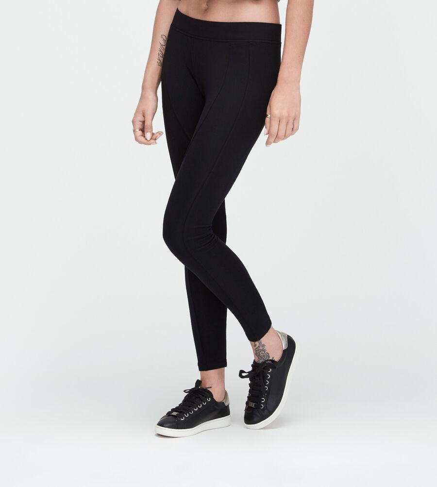 Women's Watts Leggings
