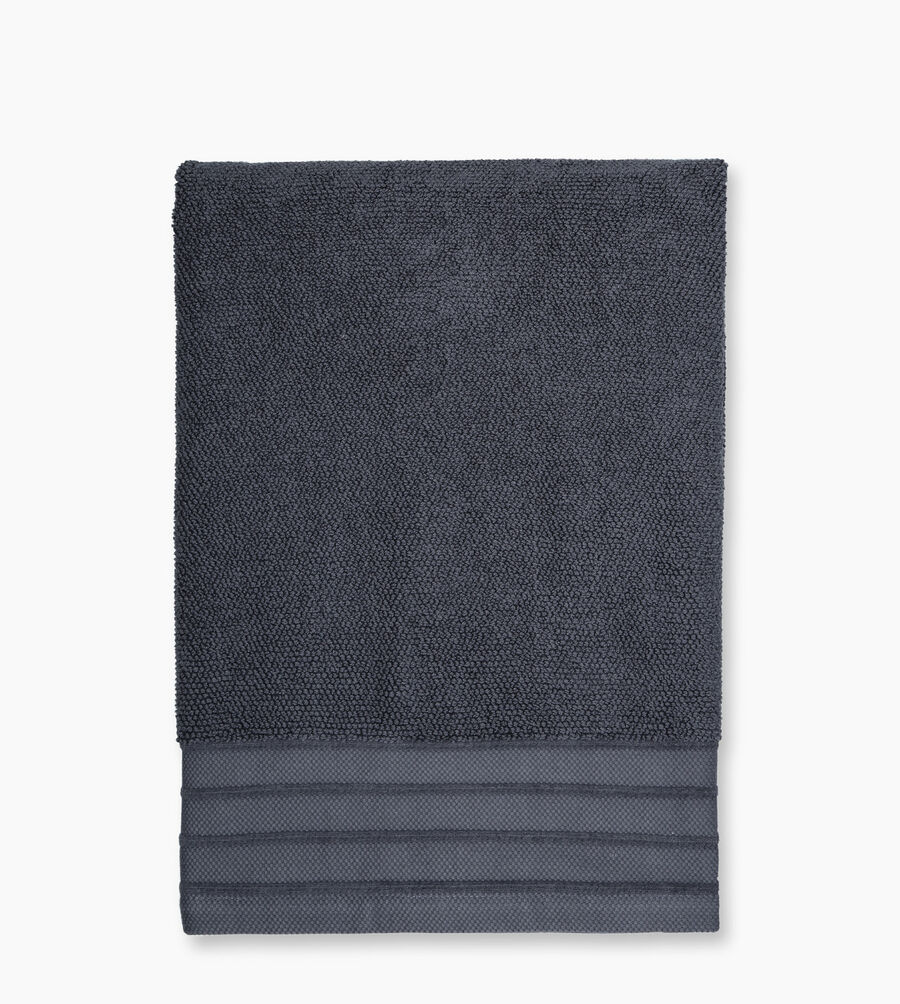 Classic Luxe Bath Towel - Image 1 of 2