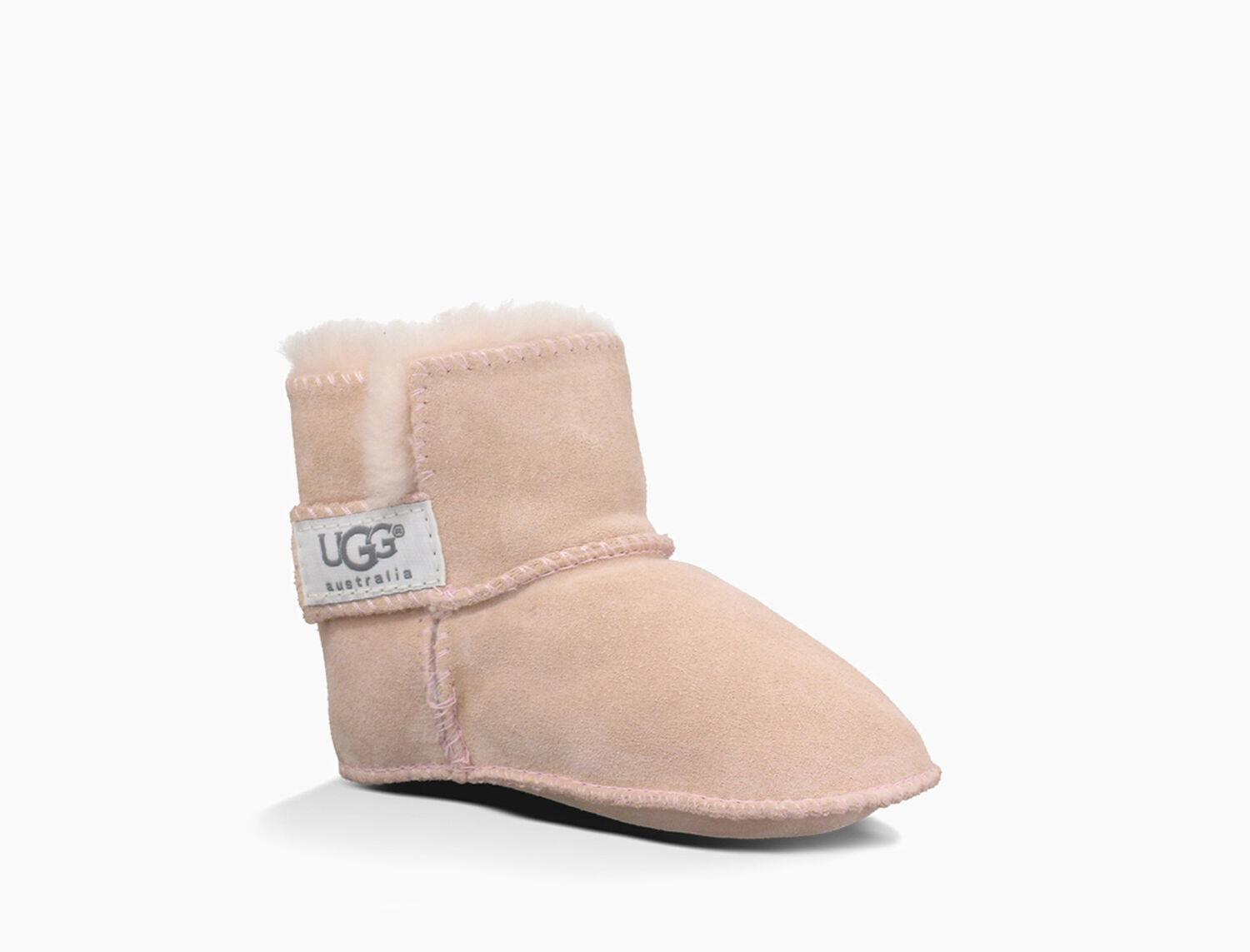 ugg erin size medium