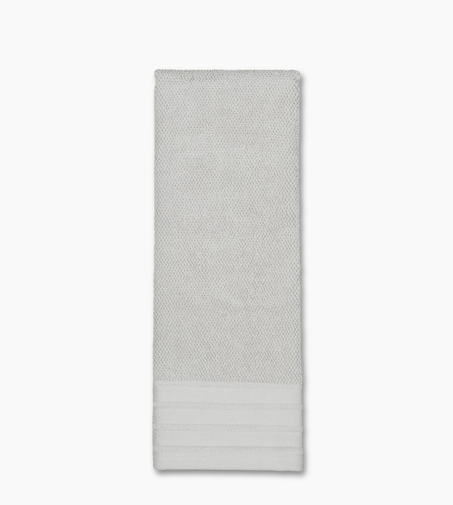 Classic Luxe Hand Towel - Image 1 of 2
