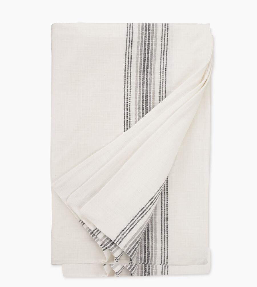 Easy Cotton Duvet - Image 3 of 3