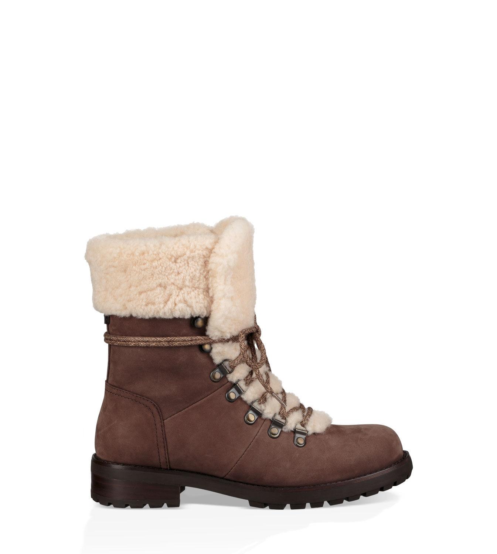 ugg boots 1888 elite blue rh loganretirementhomes com
