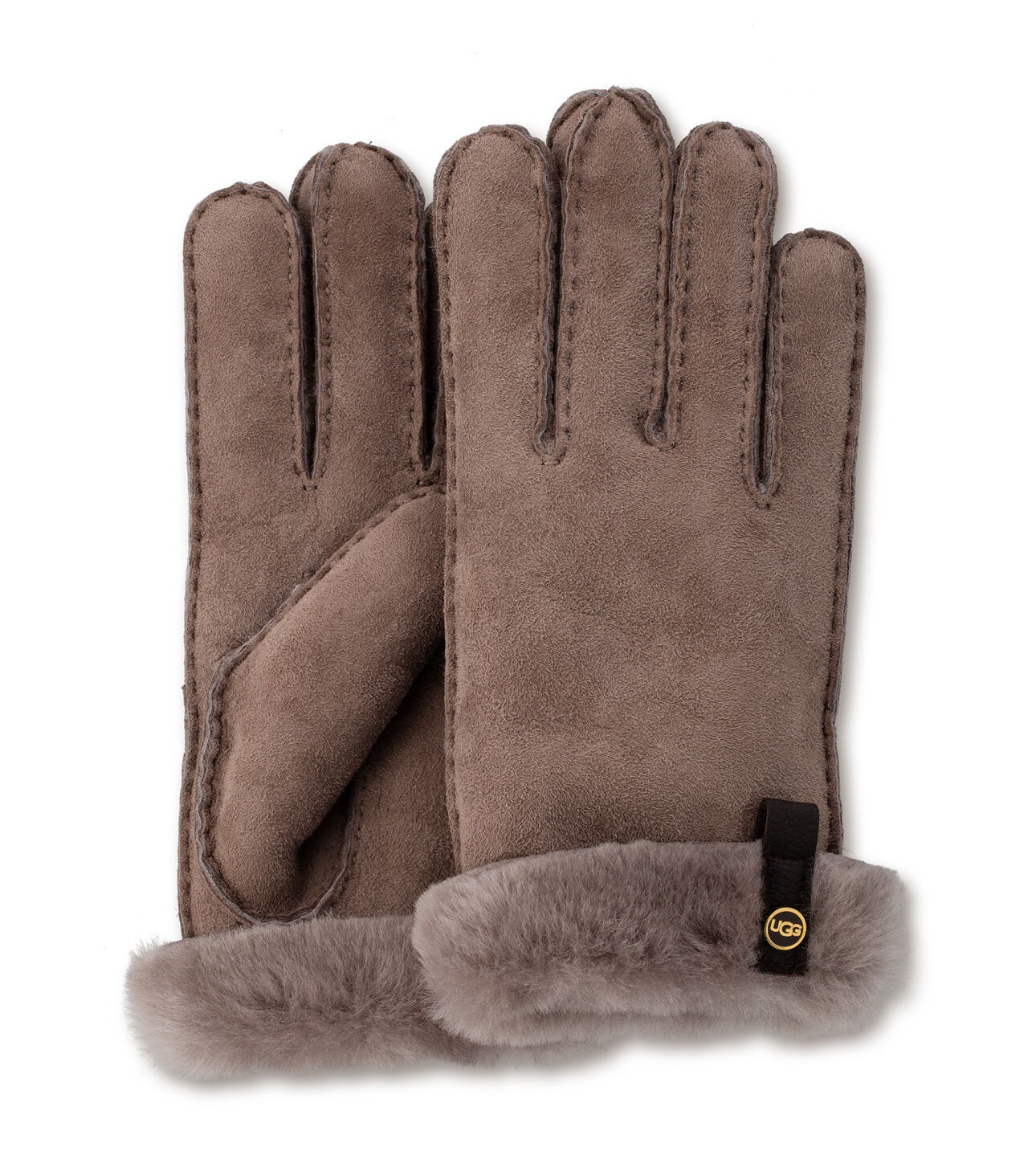 Red leather driving gloves mens - Red Leather Driving Gloves Mens 55