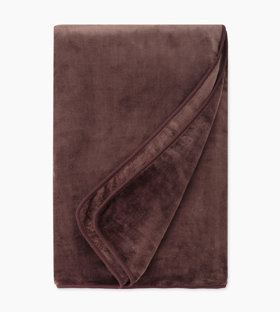 Duffield Large Spa Throw - Image 1 of 1