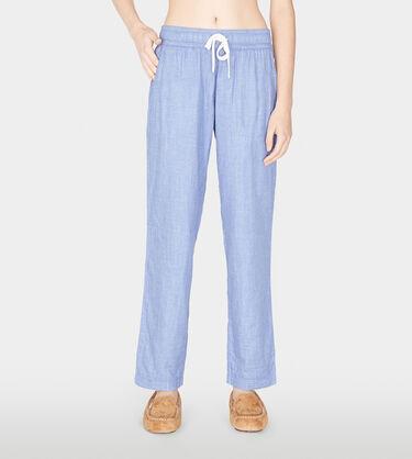 Ashland Pants