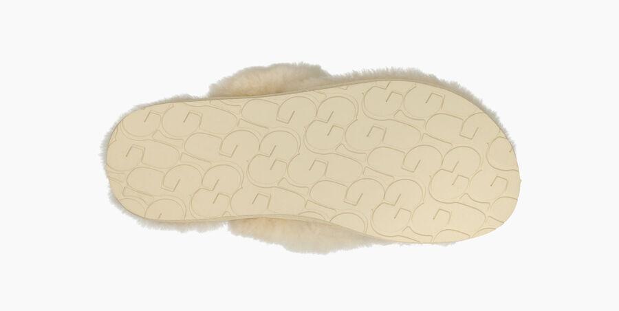 Fluff Flip Flop II - Image 6 of 6