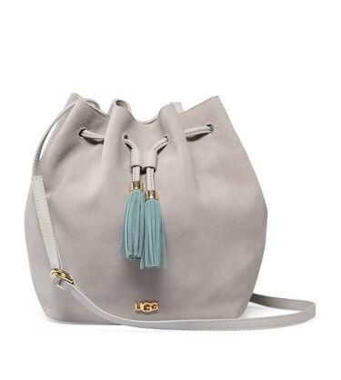 Rae Bucket Bag