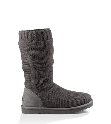 Ugg 174 Women S Sale Shoes Boots Slippers And More Ugg Com