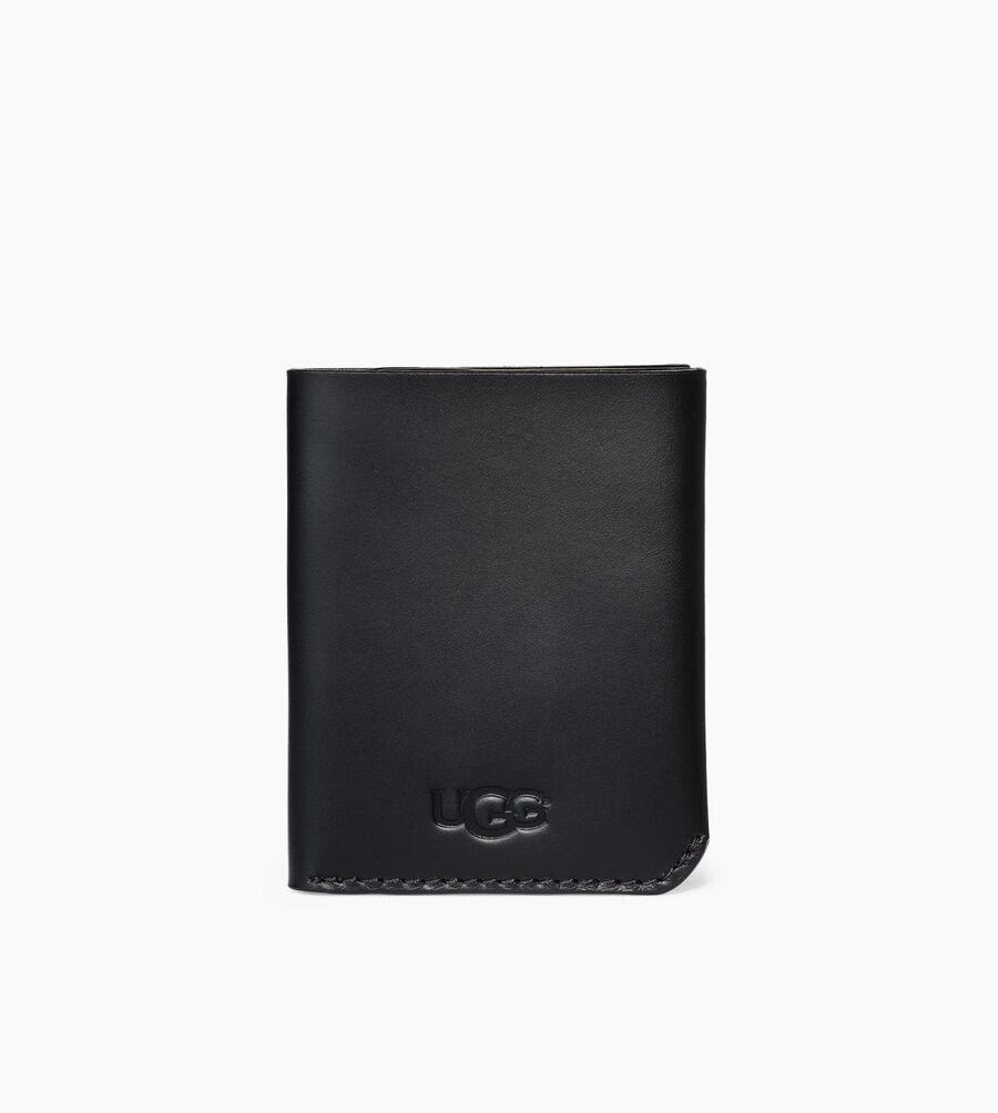 1978 Bill Fold Wallet - Image 1 of 2