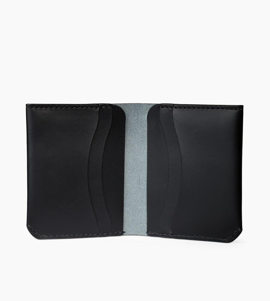 1978 Bill Fold Wallet - Image 2 of 2