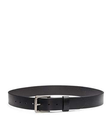 Ugg X Make Smith Belt