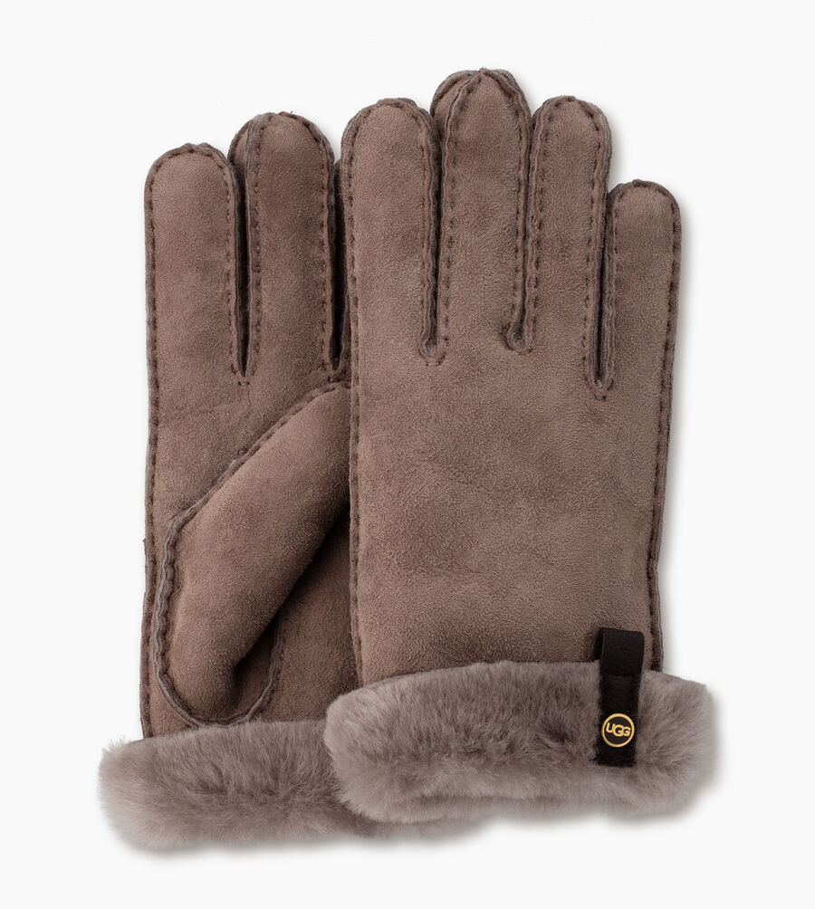 Tenney Glove - Image 1 of 1