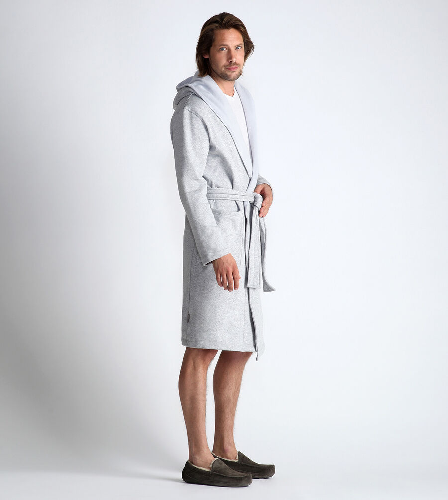 Alsten Robe - Image 1 of 2