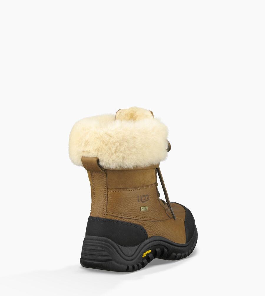 Adirondack Boot II - Image 10 of 10