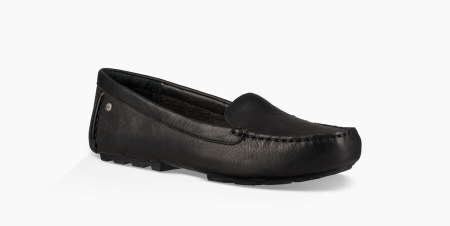 Milana Leather - Image 2 of 6