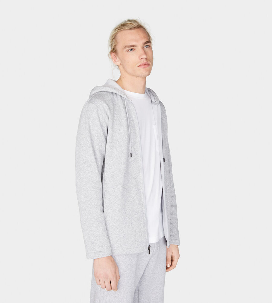 Connely Sweatshirt - Image 2 of 4