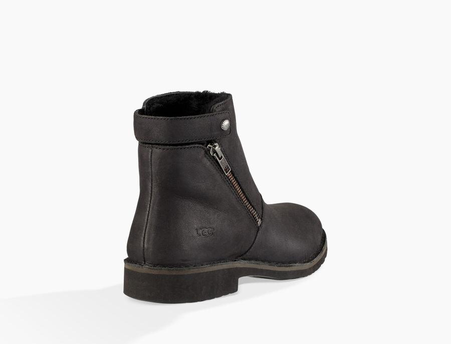 Kayel Leather - Image 4 of 6