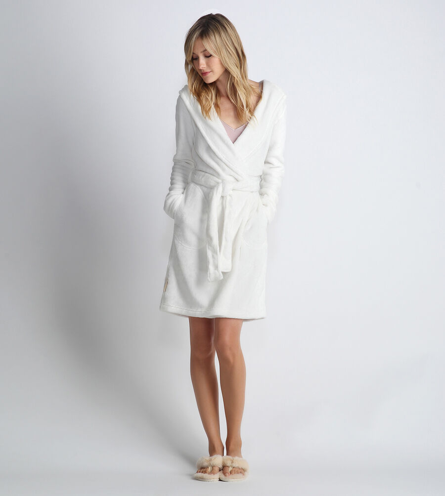 Miranda Robe - Image 1 of 2