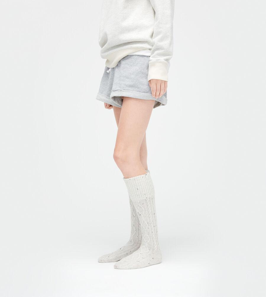 Shaye Tall Rain Boot Sock - Image 2 of 3