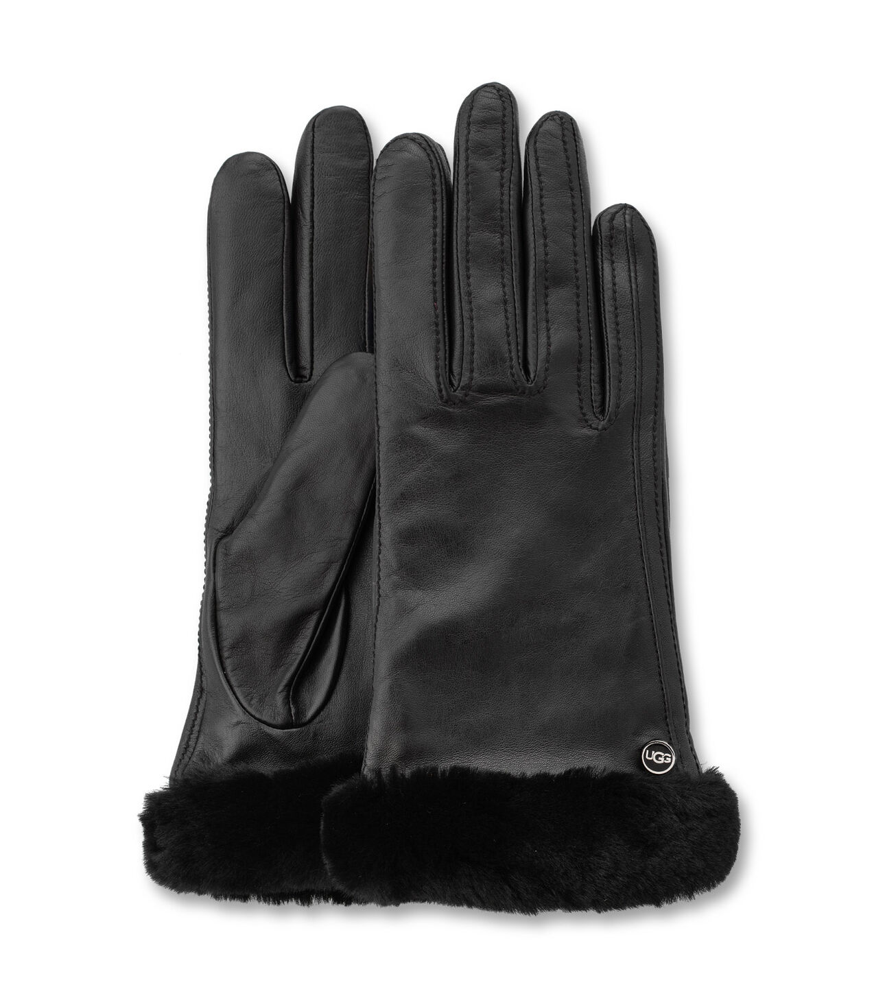 Womens leather gloves sydney - Womens Leather Gloves Sydney 28