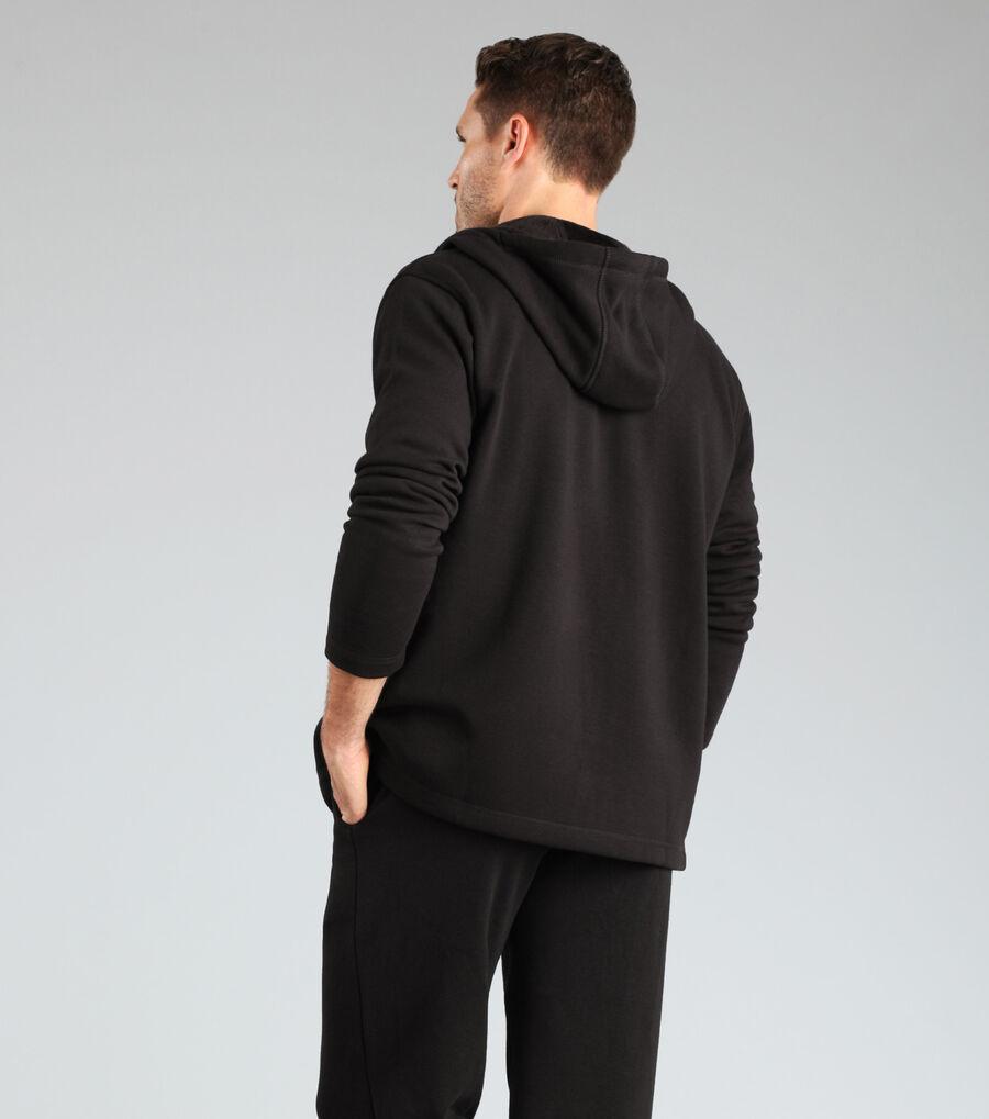 Bownes Sweatshirt - Image 2 of 2