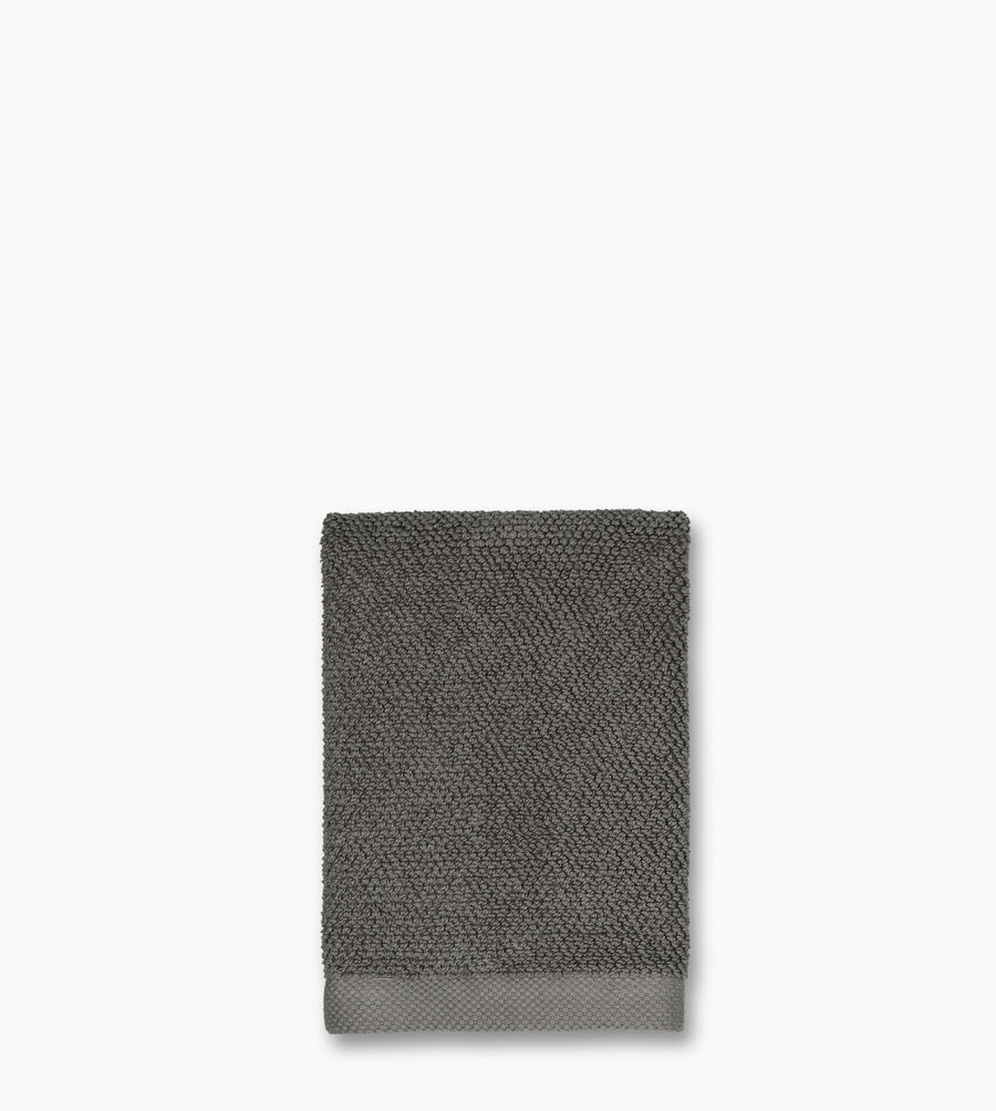 Classic Luxe Wash Cloth - Image 1 of 2
