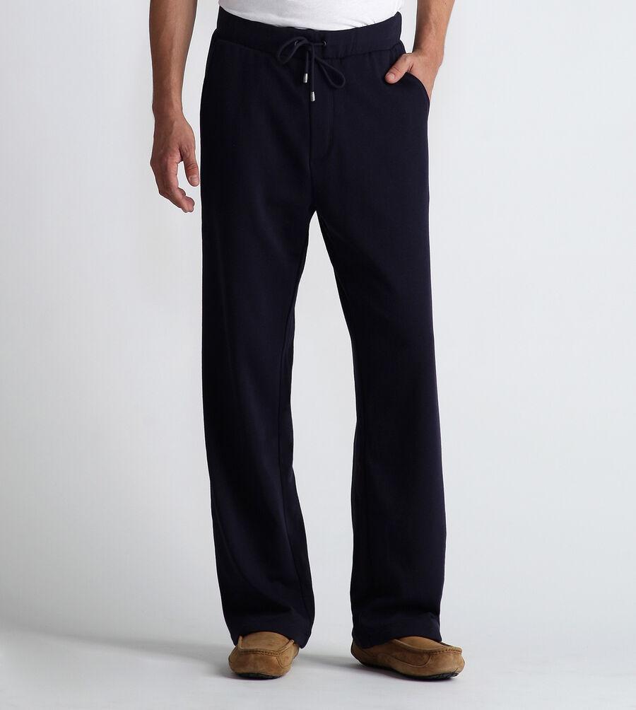 Keaughan Pants - Image 1 of 4