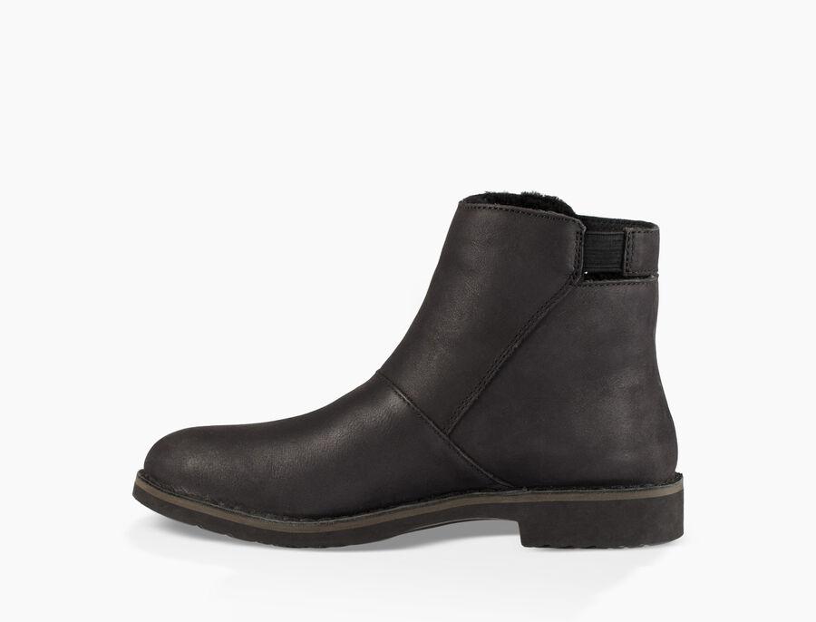 Kayel Leather - Image 3 of 6