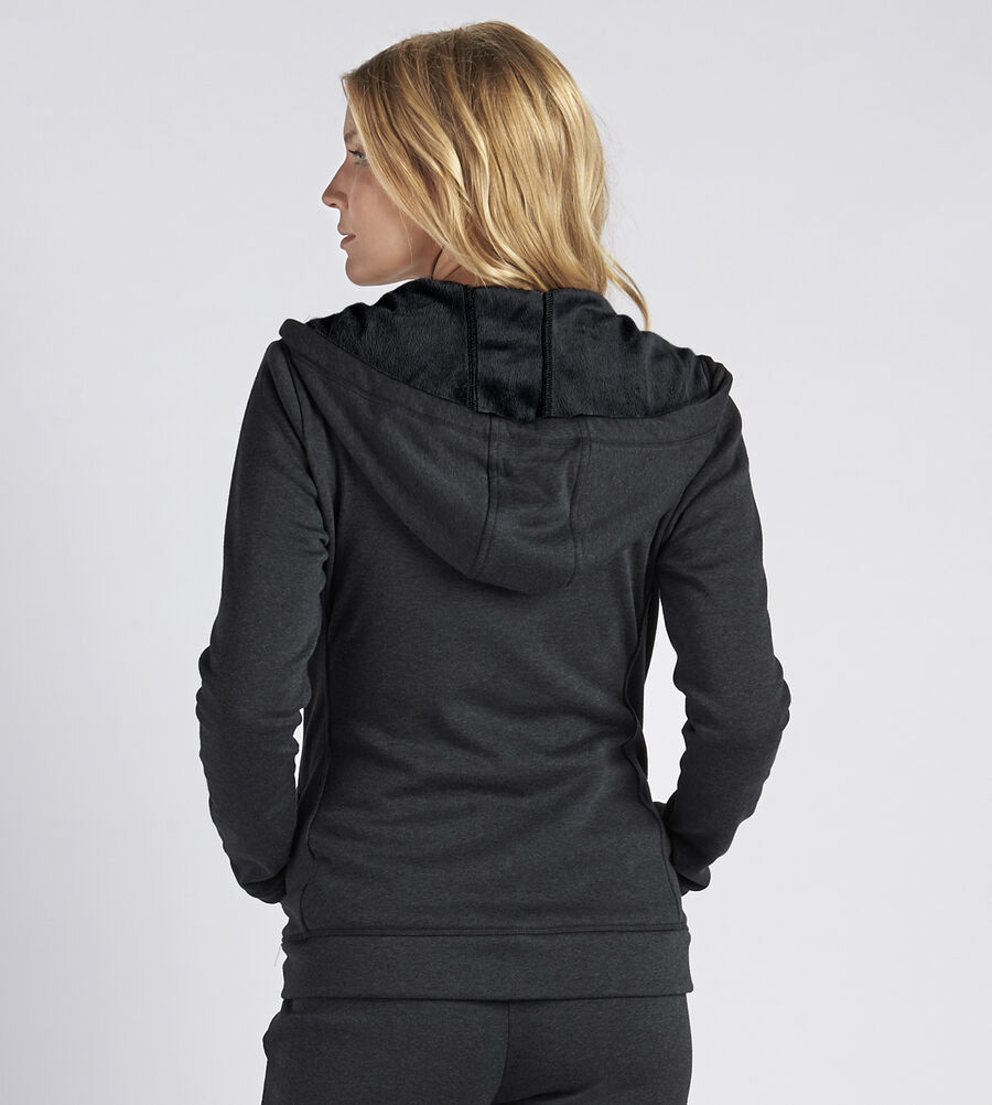 Sarasee Jacket - Image 2 of 2