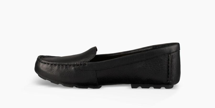 Milana Leather - Image 3 of 6