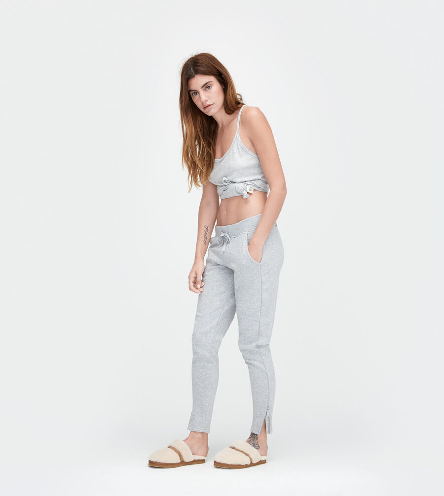 Molly Jogger Pants - Image 1 of 2