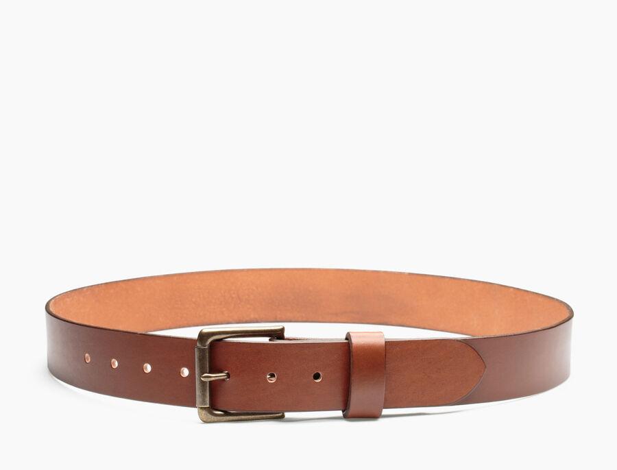 Ugg X Make Smith Belt - Image 1 of 2