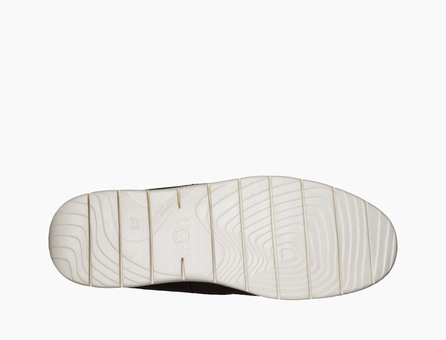Freamon Leather - Image 6 of 6