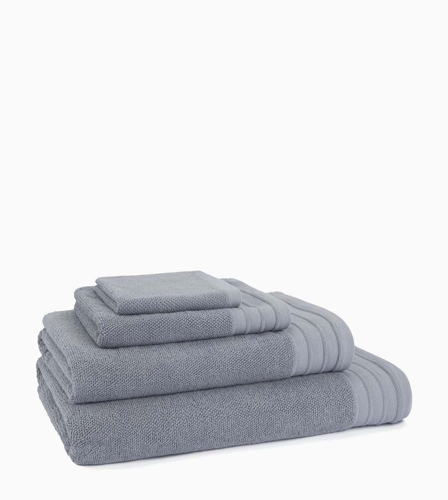 Classic Luxe Bath Towel - Image 1 of 1