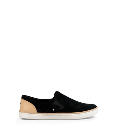 Ugg 174 Canada Sneakers Collection Sneakers For Women