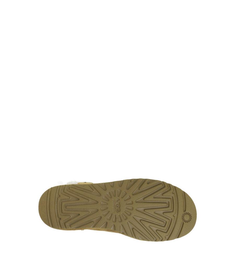 Mini Bailey Button - Image 6 of 6