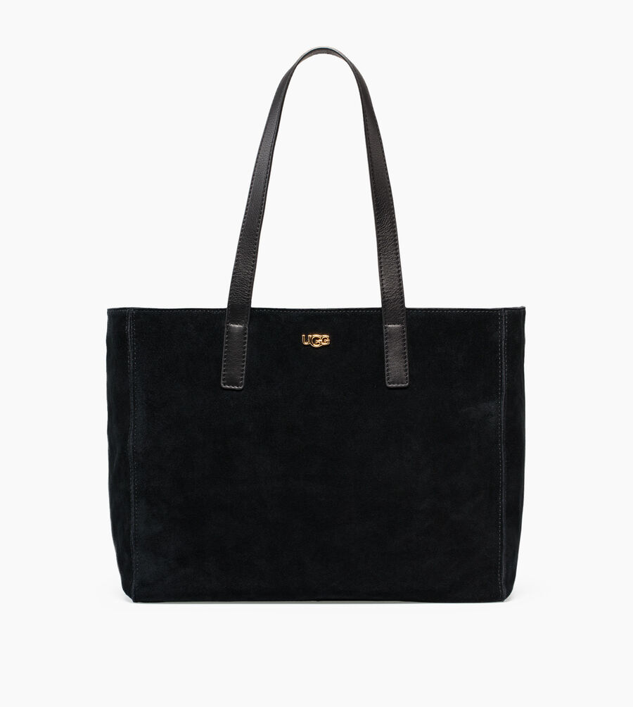 Rae Tote - Image 1 of 3