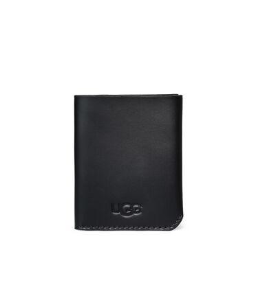 1978 Bill Fold Wallet