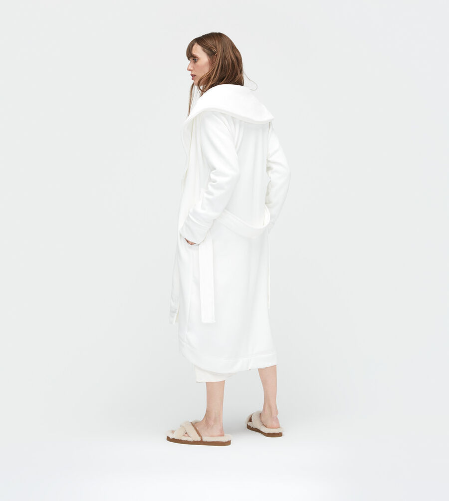 Duffield Robe - Image 2 of 4