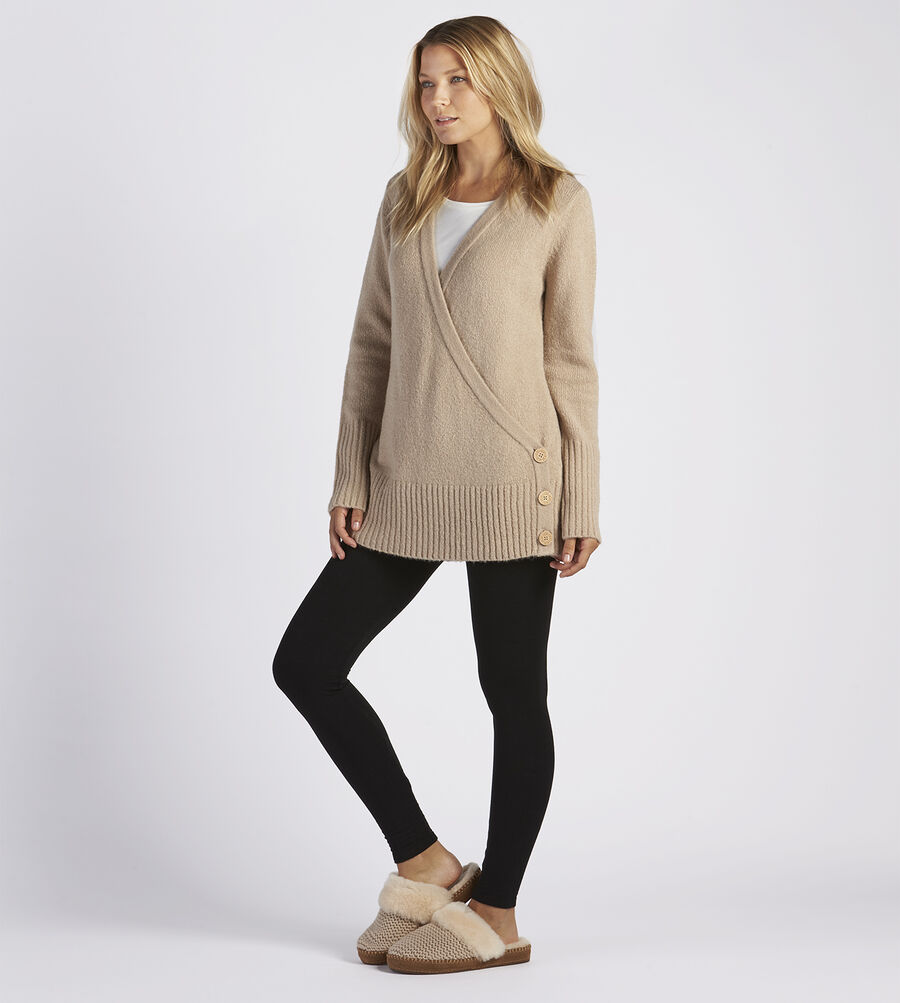 Tinley Sweater - Image 3 of 3