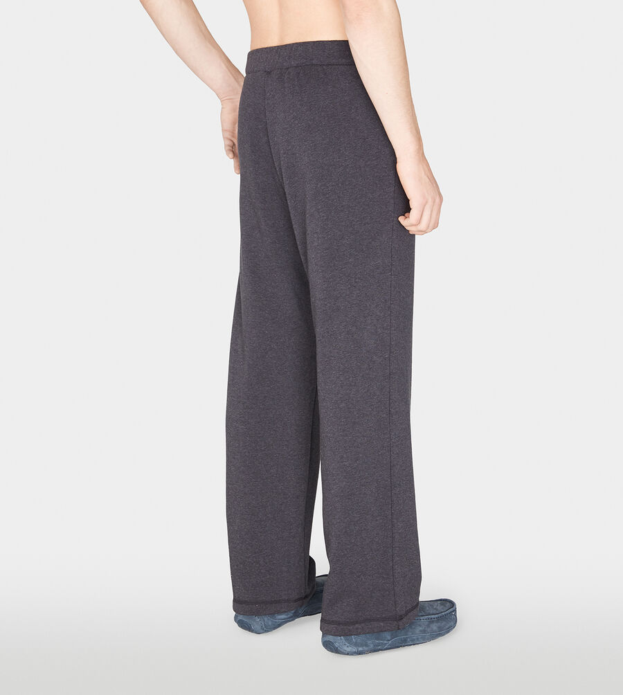 Keaughan Pants - Image 2 of 5