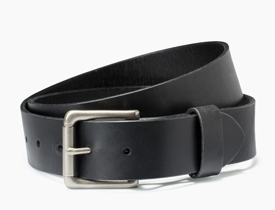 Ugg X Make Smith Belt - Image 2 of 2