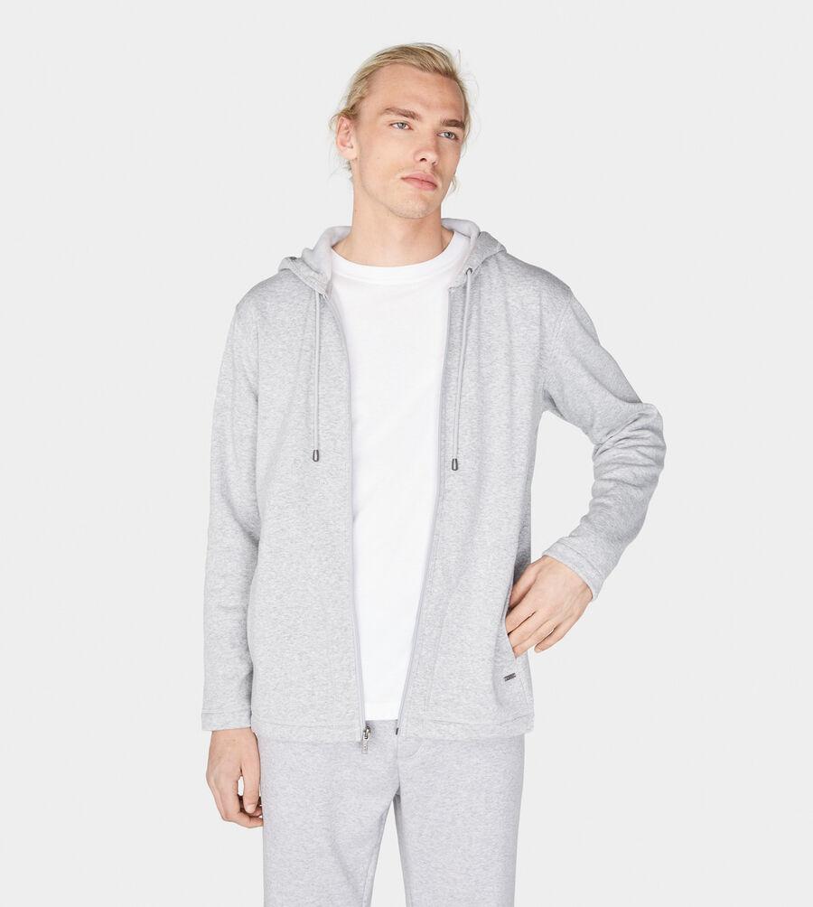 Connely Sweatshirt - Image 1 of 4